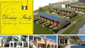 Archistore Senegal