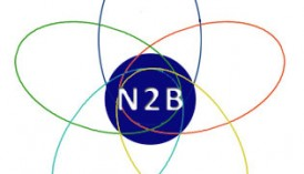 N2B – Network to Business